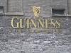 Guinness-kyltti