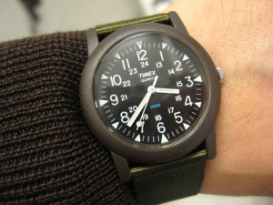Timex #T41711