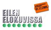 Eilenelokuvissa.com