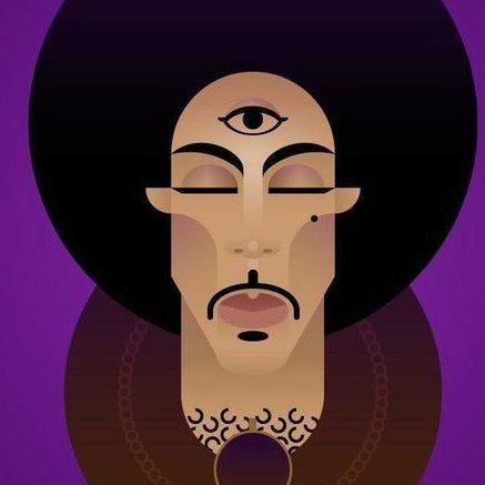 Princen Twitter-tilin kuva 23.4.2016